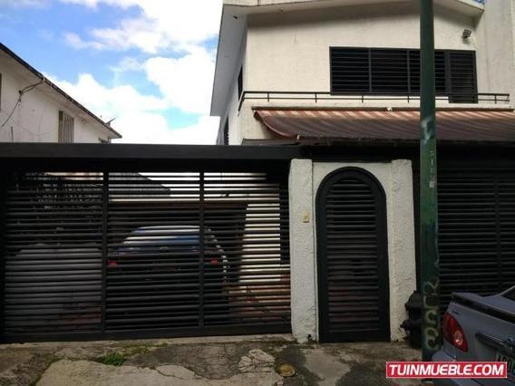 Casas En Venta 10-10 Ab La Mls #19-4645 -- 04122564657