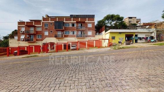 Apartamento - Medianeira - Ref: 384862 - V-rp7922