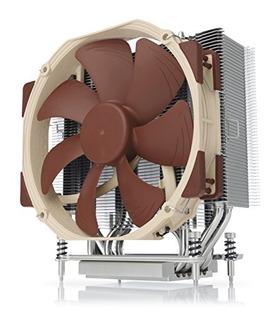 Nt14 Nhu14s Tr4sp3 Premiumgrade 140 Cpu Cooler Para Amd Tr4s