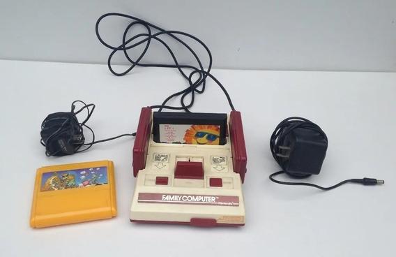 Compro Video Game Antigo Jogos E Controles