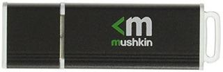 Mushkin Mknufdvs256gb Memoria Usb Enhanced Ventura Plus Ser