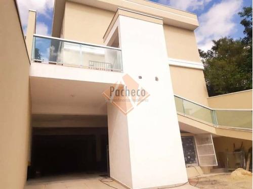 Sobrado Cond. Fechado Na Vila Ré, 55 M², 02 Dormitórios, 01 Vaga, R$ 270.000,00 - 2081