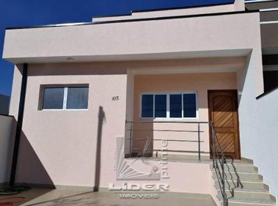 Casa - Quinta Dos Vinhedos - Quinta02-1