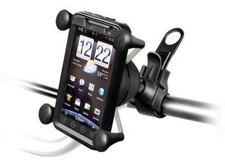 Soporte De Bicicleta Universal Ram Rap-sb-187-un7u Para Ipho