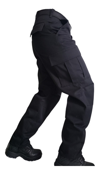 Pantalon Tipo Comando Mercadolibre Com Mx