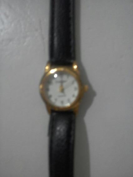 Relógio Dumont Feminino .