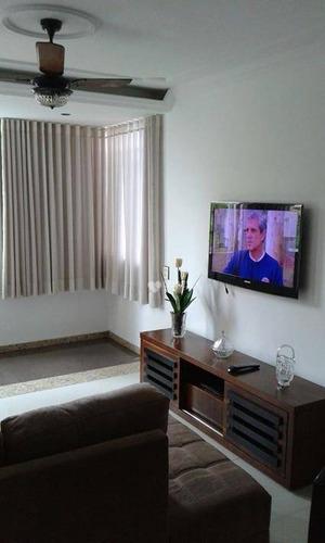 Apartamento À Venda, 60 M² Por R$ 321.000,00 - Centro - Niterói/rj - Ap38578