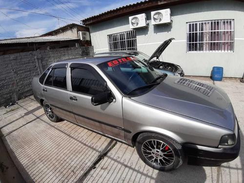 Imagem 1 de 4 de Fiat Tempra 1999 2.0 8v 4p