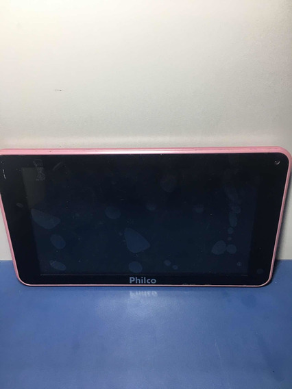 Tablet Philco Ptb - Rf21