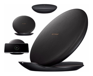 Carregador Sem Fio Samsung Fast Charge Wireless Charging