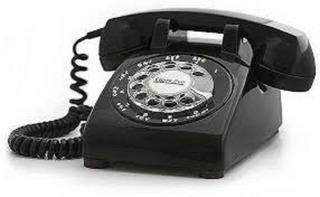 Linea Telefónica Traspaso En Porlamar 0295-264 Xx Xx