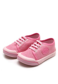 786e624d72d Tenis Bebe Menina Pimpolho Rosa - Calçados