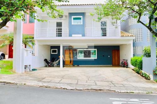 Condomínio: Villa Dos Inglezes / Sorocaba - V16544