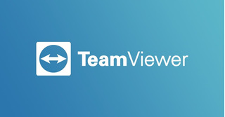 Teamviewer 14 Quita El Mensaje Uso De Licencia No Comercial