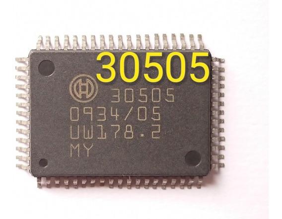 Circuito Integrado 30505