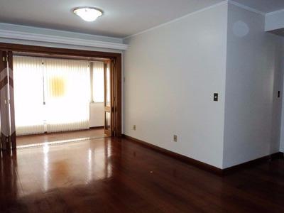 Apartamento - Jardim Botanico - Ref: 239029 - V-239029