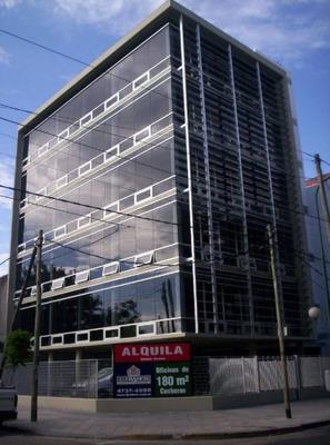 Edificios En Block Venta Olivos