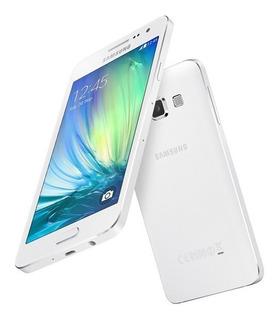 Cert. File Para Samsung J7 Neo J701m