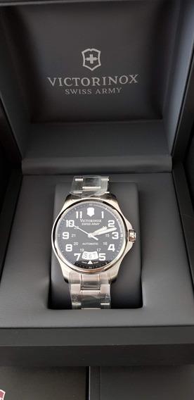 Relógio Victorinox Officers Mod. 241370