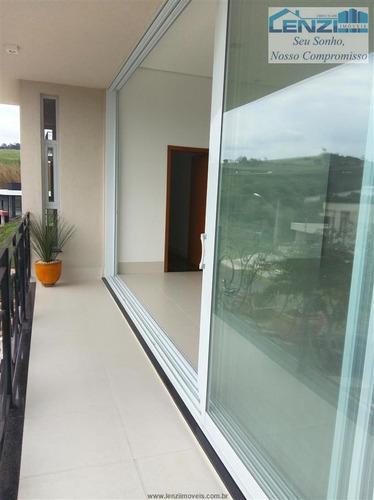 Imagem 1 de 29 de Casas Em Condomínio À Venda  Em Bragança Paulista/sp - Compre O Seu Casas Em Condomínio Aqui! - 1285517