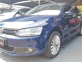 Volkswagen Jetta 2.0 Tsi Highline - Monteiro Multimarcas