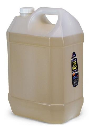 Detergente Para Autos - 10 L