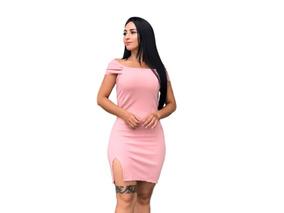 Roupas Femininas Conjuntos Shorts E Cropped/kit 10 Peças Csk