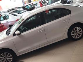 Volkswagen Jetta 1.4 Tsi Trendline 4p Automática