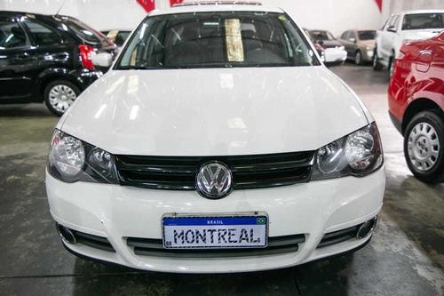 Volkswagen Golf Sportline Limited Edition