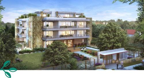 Apartamento - Carrasco