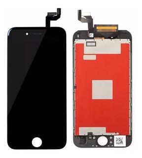 Modulo Display Para iPhone 6s Plus Pantalla Vidrio Touch Garantia