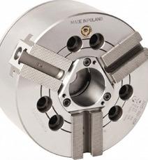 Chuck Bison 7-850-0500 5 (130mm) 4-jaw Independent Nuevo