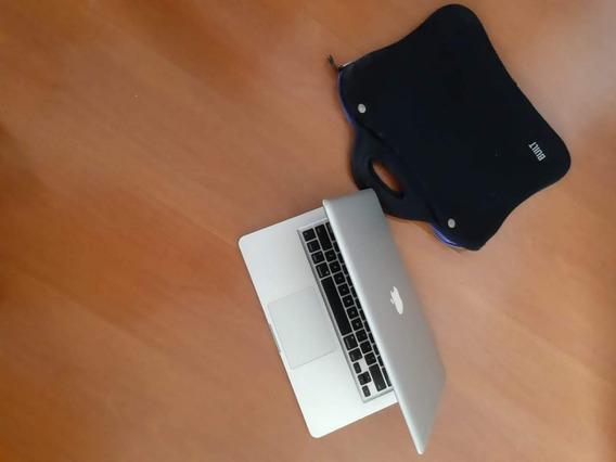 Computador - Notebook - Macbook