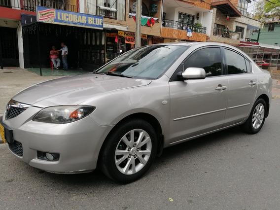 Mazda Mazda 3 Refull