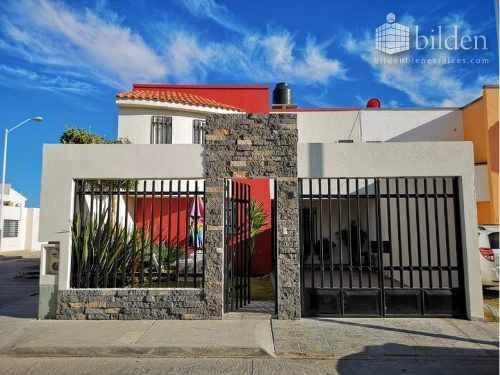 Casa En Venta En Fracc Rancho San Miguel