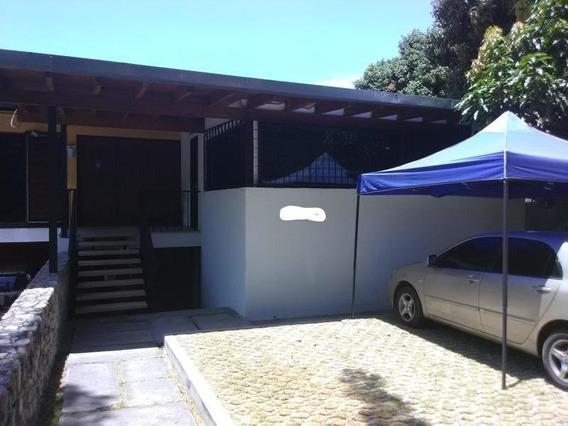 Oficina En Alquiler 19-11542 La Castellana
