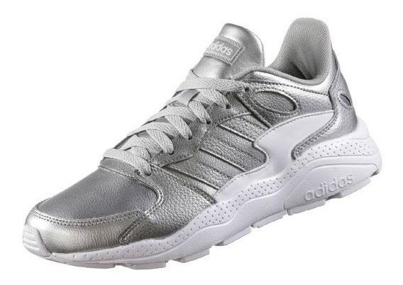 Zapatillas Dama adidas Crazychaos # Ef1064