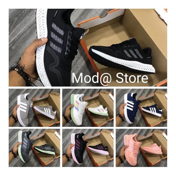 *~*zapatos adidas Futurecraft / Campus / Yeezy Boost~*