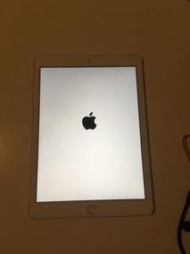 iPad Air 2 128gb 4g Com Erro 9