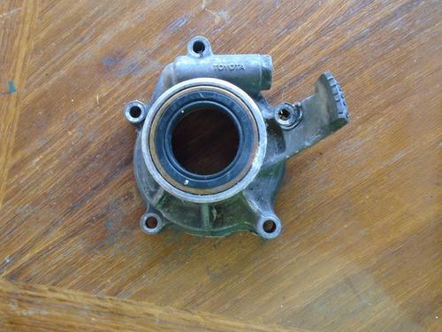 Vedo Bomba De Aceite De Motor De Toyota 22r, Gasolina