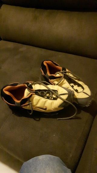 Tênis Nike Caminhada E Camping