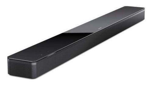 Bose Soundbar 700 - Bose Bass Module 700