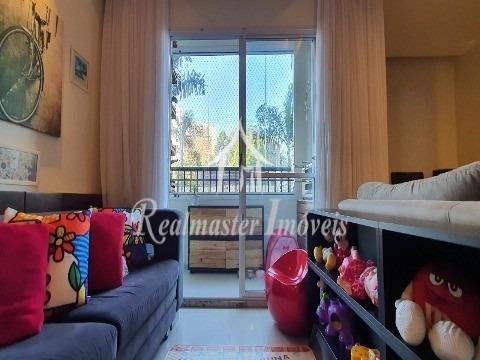 Apartamento - Ap00604 - 69207436