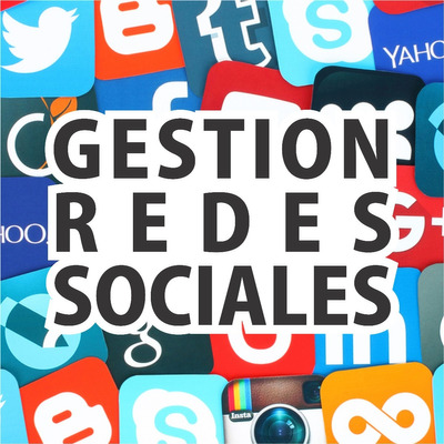 Servicio De Community Manager - Gestión De Redes Sociales