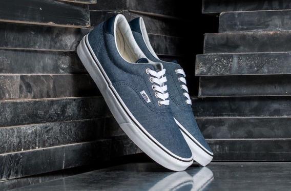 Vans-era-59-c-amp-l-chambray-blue-true-white-mens
