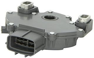 Productos De Motor Estándar Ns200t Interruptor De Neutro / R
