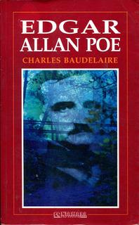 Edgar Allan Poe - Charles Baudelaire / Fontamara