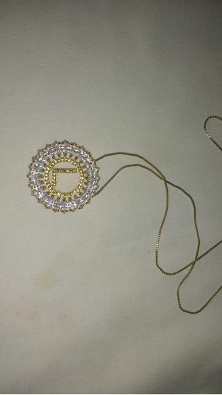 Mandala De Letra L