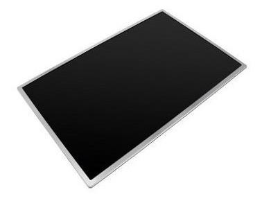 Tela Lcd Para Notebook Asus N140bge-l22 | 14 Led