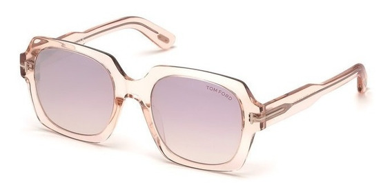Óculos Solar Feminino - Tom Ford - Ft0660